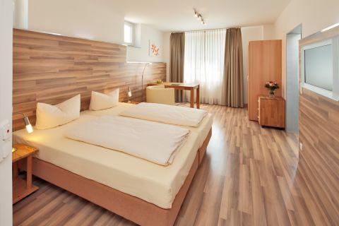 Petul Apart Hotel Residenz
