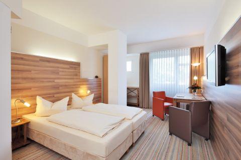 Petul Apart Hotel City