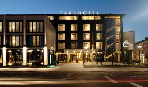 Ameron Parkhotel Euskirchen