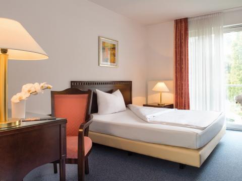 Comfort Eenpersoonskamer - Sale