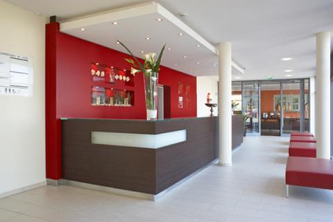 Qualitel Hotel Wilnsdorf