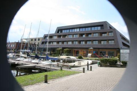 Hotel Iselmar