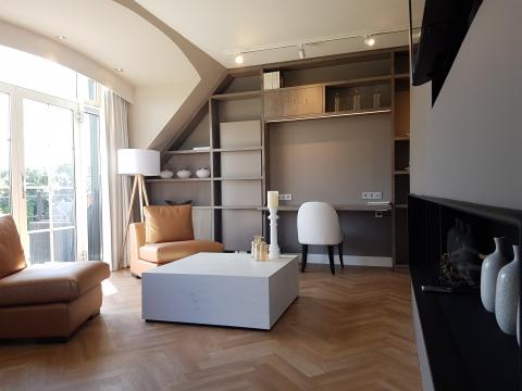 Van der Valk hotel Groningen - Westerbroek