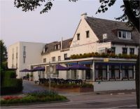 Hotel Restaurant De Potkachel