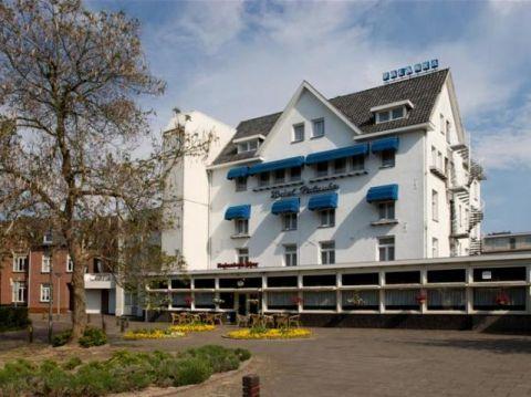 Hotel Palanka