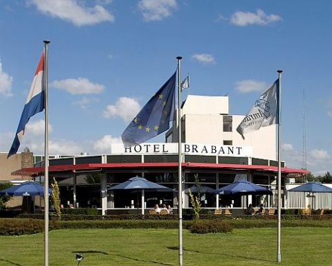 Amrâth Brabant