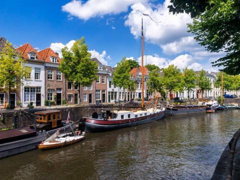 Mövenpick 's-Hertogenbosch