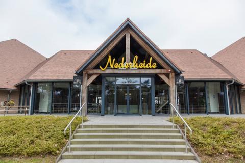 Hotel Nederheide