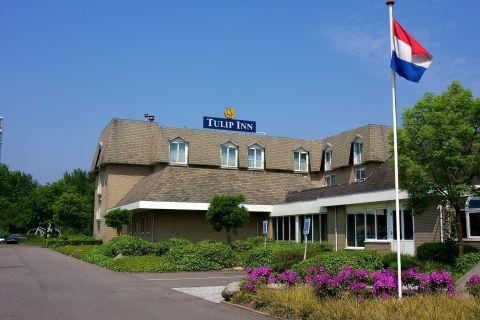 Tulip Inn Oosterhout