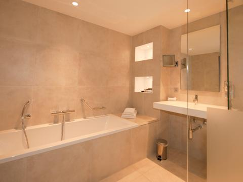 Beautiful Badkamers Hengelo Ov Ideas - Huis & Interieur Ideeën ...