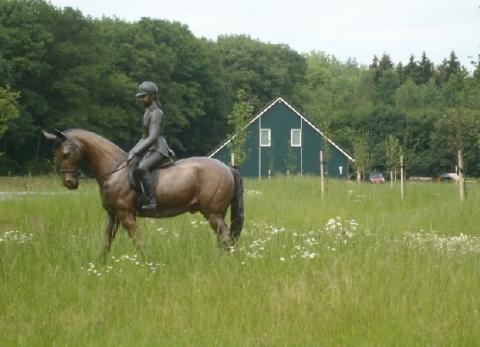 Horsetellerie