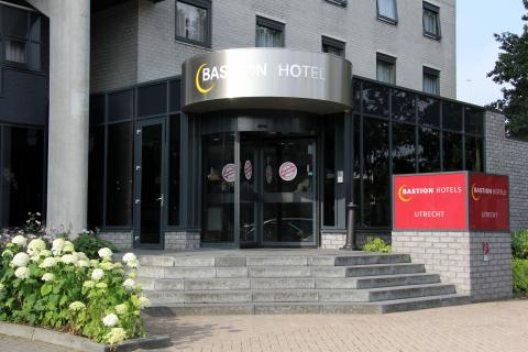 Bastion Utrecht