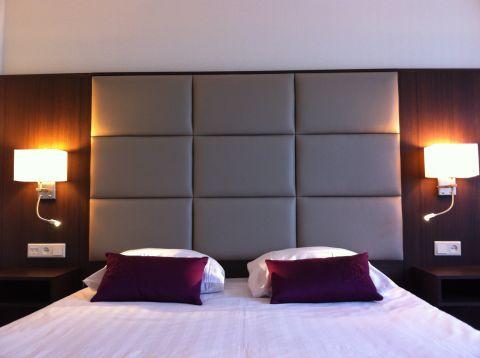 Hotel Middelburg