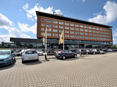 Van der Valk Den Haag - Nootdorp