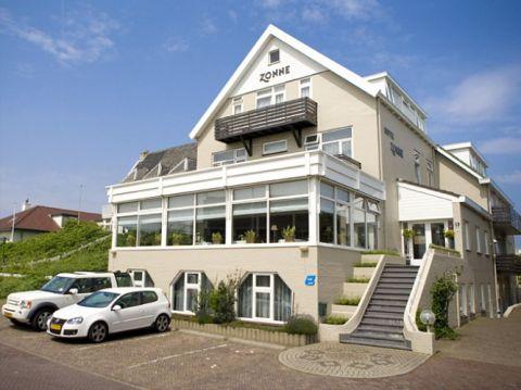 Hotel Zonne