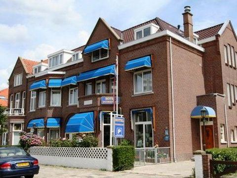 Hotel Duinzicht
