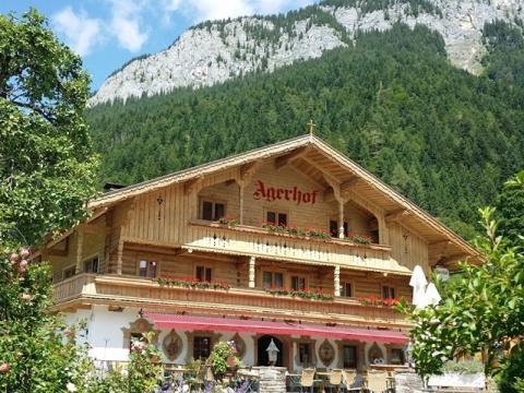 Agerhof
