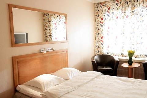 Hotel Zäta