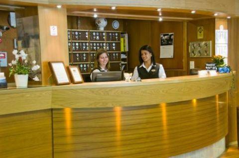 Hotel Örgryte